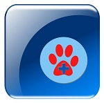 Kategorie: Frequenz Tier-Apotheke