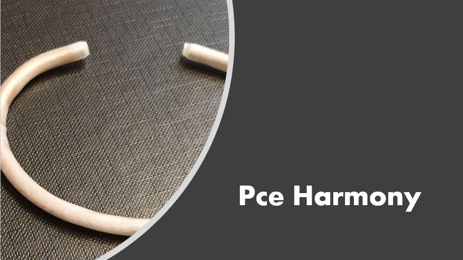 Pce Harmony