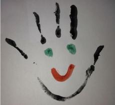 Aussöhnung mit dem Inneren Kind | Inner Child
