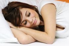 Kurzschlaf | Power Nap