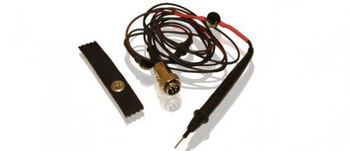 Akupunktur Kabel