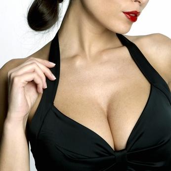 Brustvergrößerung | Breast Enlarger