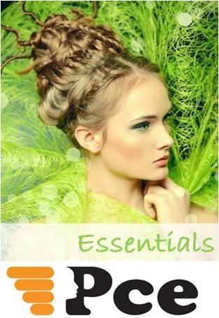 Pce Essentials Paket