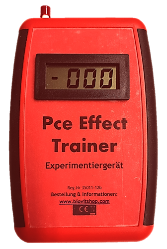 Pce Effect Trainer