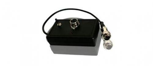 PcE Power Modulator