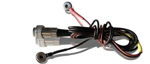 ULP 2er Kabel