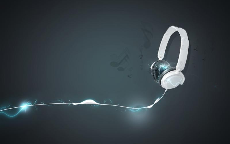 Lärmfrei | Noisekiller