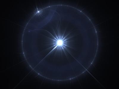Quantenton: Wasserstoff   Quantum Sound: Hydrogen