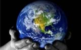 Erdfrequenz 7,8 | Earth 7.8