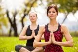 Gesunder Geist | Healthy Mind