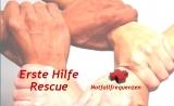 Erste Hilfe | Rescue