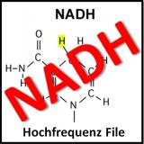 NADH- Aktivator
