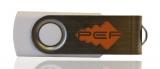 PcE DP Stick
