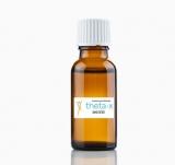Theta-X Success Aroma