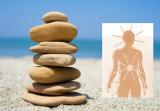 Gehirn & Solarplexus Balance | Brain & Solar Plexus Balance