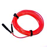 Verlängerung für TX-Unity-Kabel