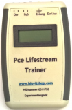 Pce Lifestream Trainer