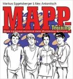 MAPP-Training, Das Lerngeheimnis der Phogion-Schule