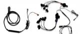 Metaprogramm + SEZ Kabel & Handkabel