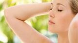 Besänftigen & Entstressen | Soothe & Relax