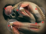 Chronischer Schmerz | Chronic Pain